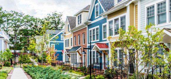 Wetherell Properties Mayfair