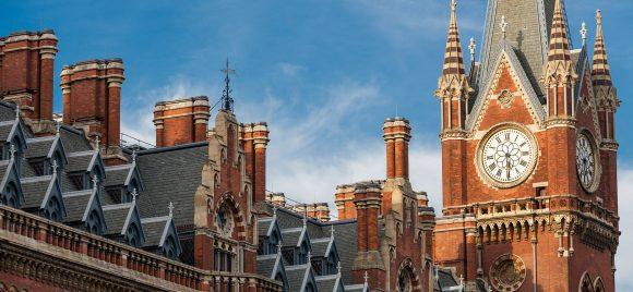 Why a Mayfair address is so prestigious