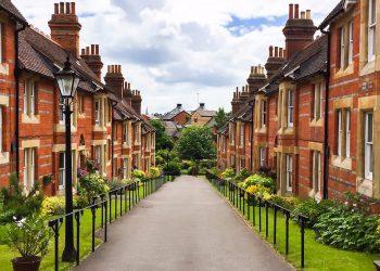 average-UK-house-price