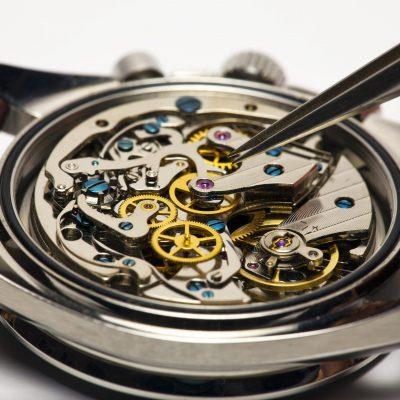 repair-watch mayfair
