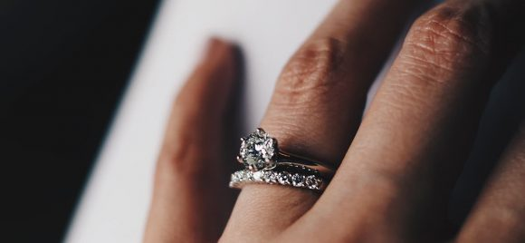 the-Right-Engagement-Ring